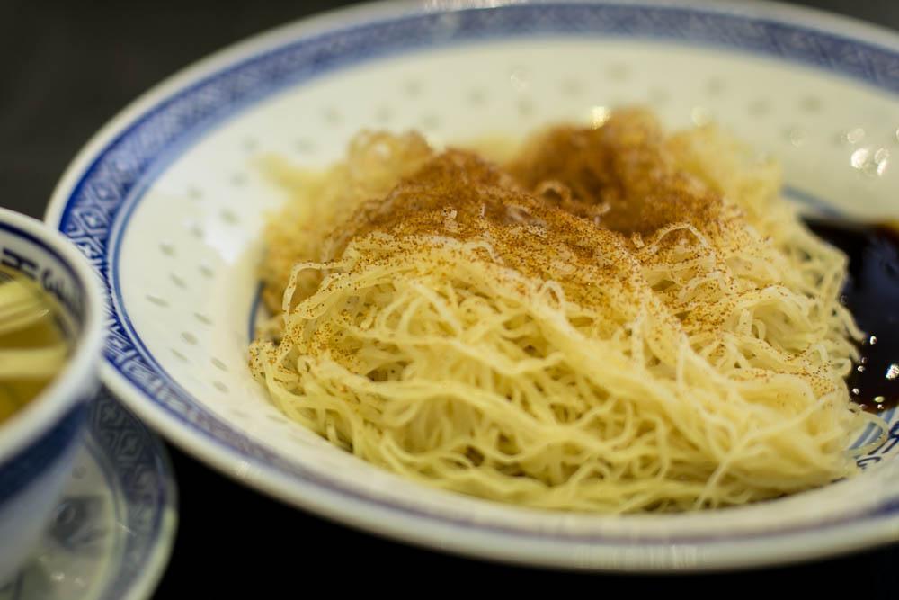 maks noodle singapore-8659