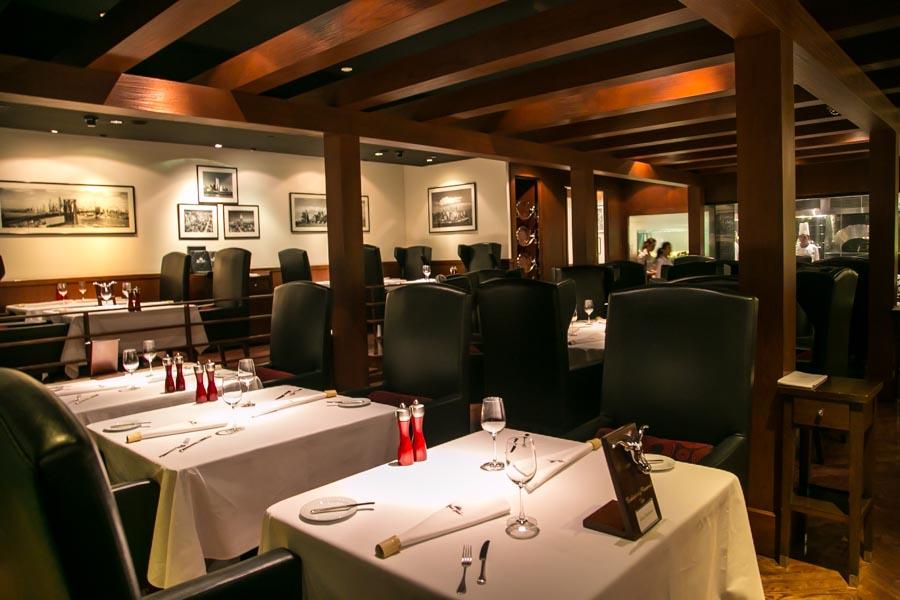 new york steakhouse bangkok sukhumvit
