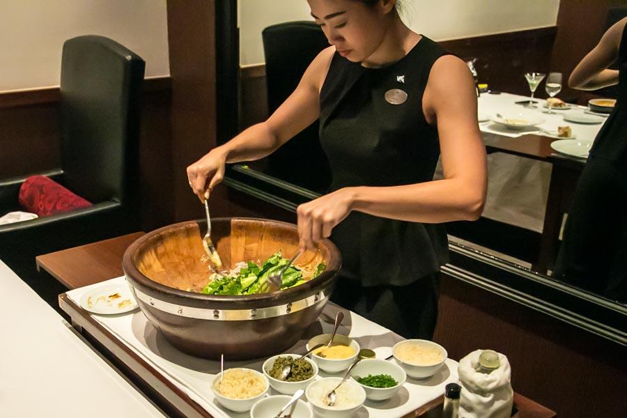 new york steakhouse bangkok-7648