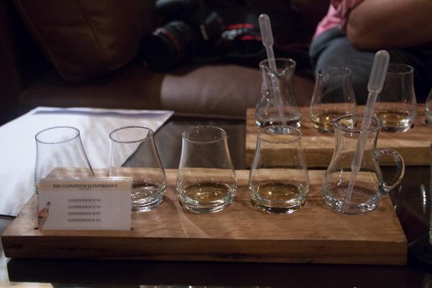 Whisgars- Whisky