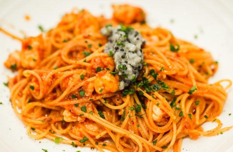 la braceria best italian restaurants