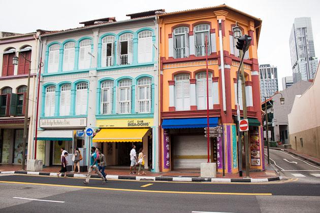 Scarlet Hotel Singapore-170