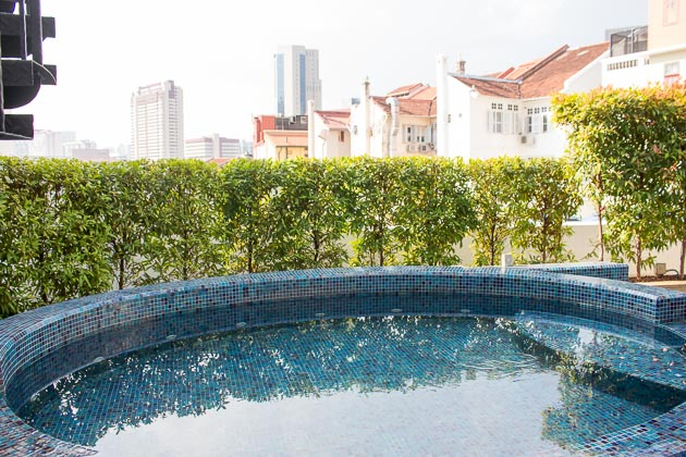Scarlet Hotel Singapore-38