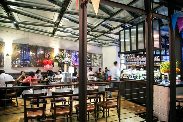 best cafes in kuala lumpur KL Acme Bar and Coffee