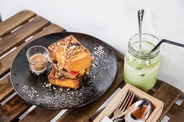 best cafes in kuala lumpur yellow brick road kaya