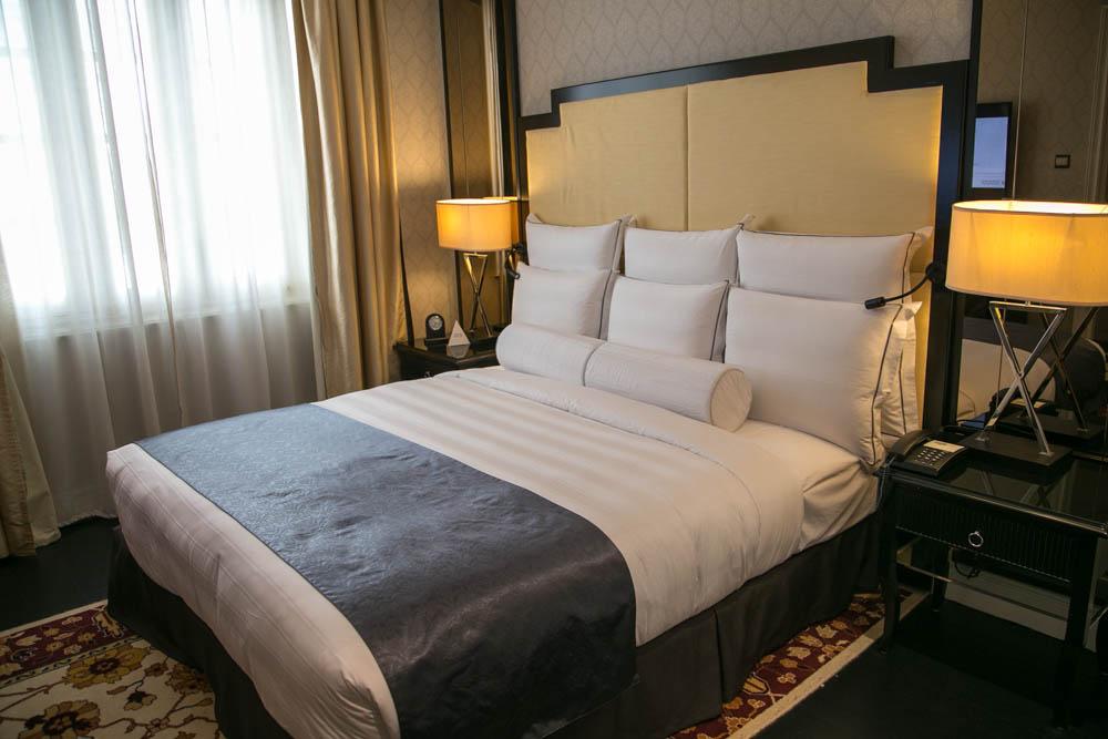 hotel majestic Kuala Lumpur-8230