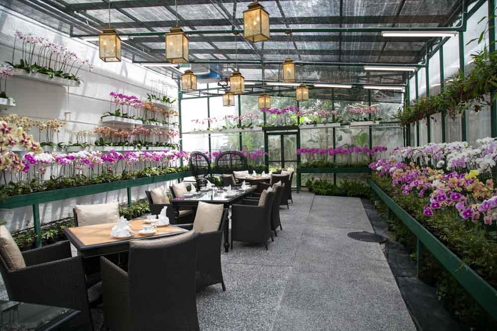 hotel majestic Kuala Lumpur-8258