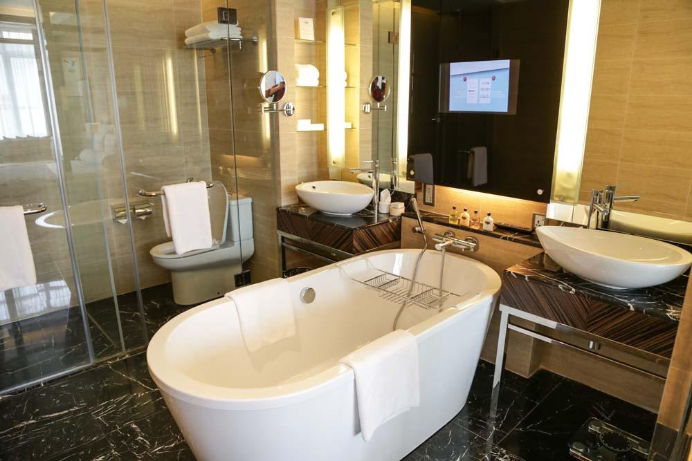 hotel majestic Kuala Lumpur-8271