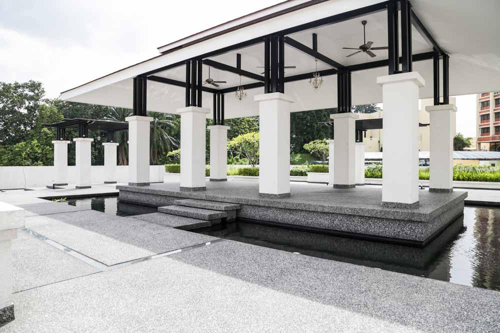 hotel majestic Kuala Lumpur-8277