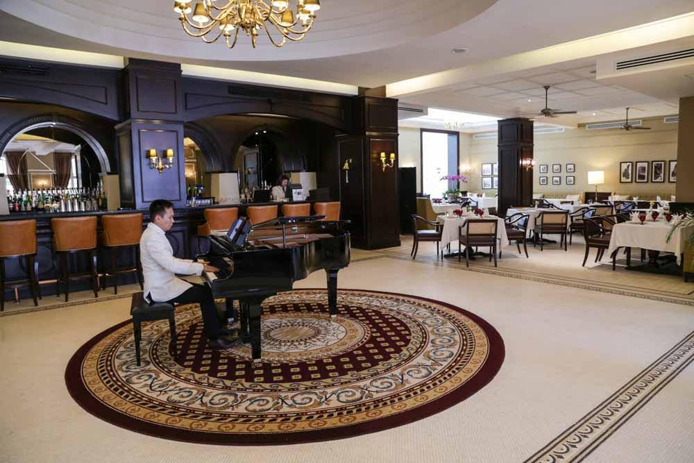 hotel majestic Kuala Lumpur-8280