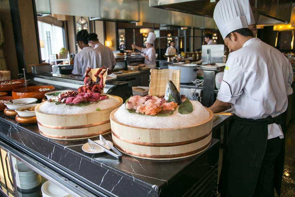 hotel majestic Kuala Lumpur-8349
