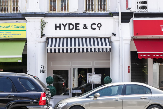 hyde and co cafe singapore-9432