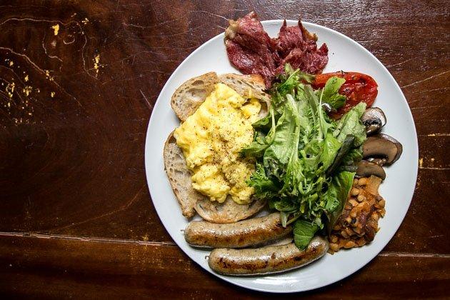 kuala lumpur best cafes-8574