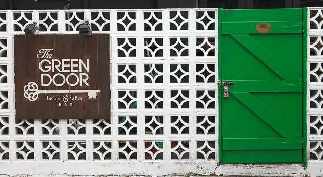 cheap wine places singapore GreenDoor