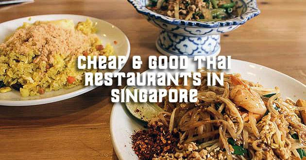 affordable-singapore-thai-restaurants