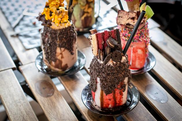 cakespade milkshake-1114
