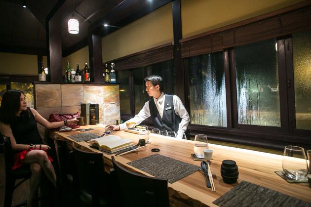 ki-sho kakure sake bar-4
