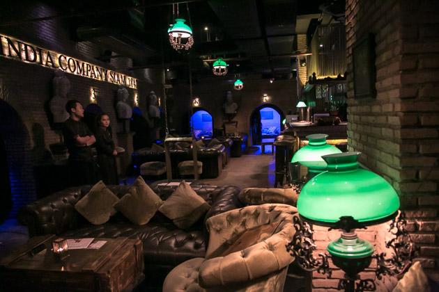 maggie choos bar bangkok-1049