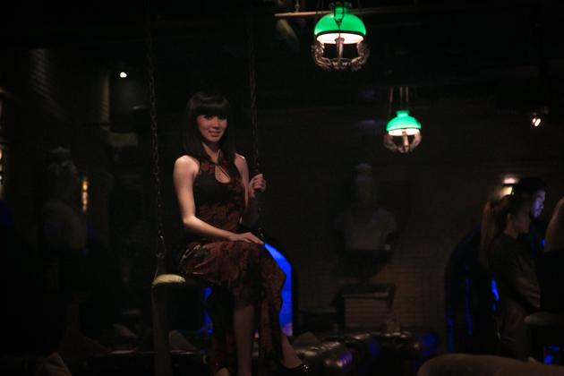 maggie choos bar bangkok-1057