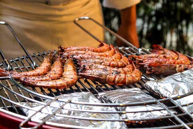 Brizo-BBQ.JPG