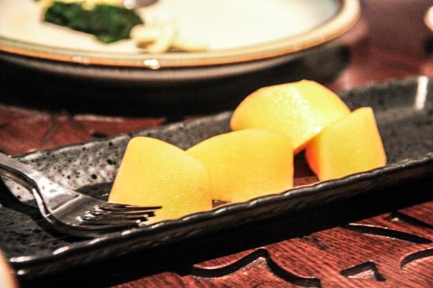 Fukusen Omakase_5994