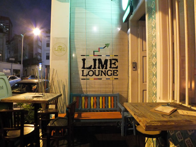 LimeHouse_LimeLounge
