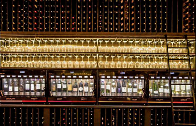 Napoleon Wine cheap wine places
