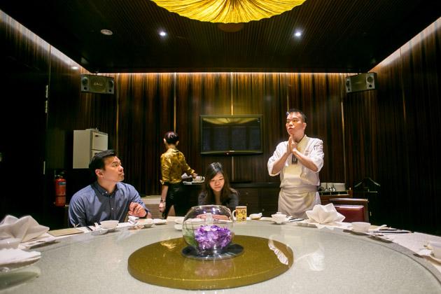 feng shui inn rws-2602