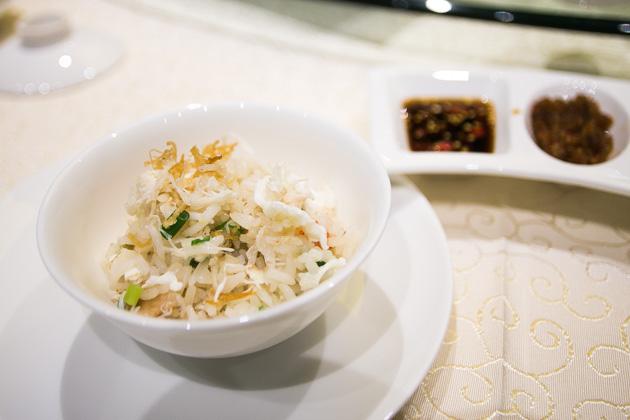 feng shui inn rws-2635