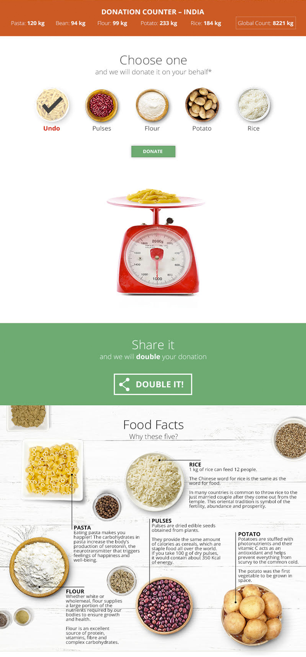 foodpanda world food week app