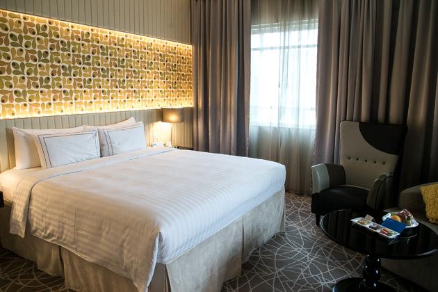 hotel petpeeves-2206