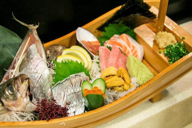 teru sushi singapore-1-2