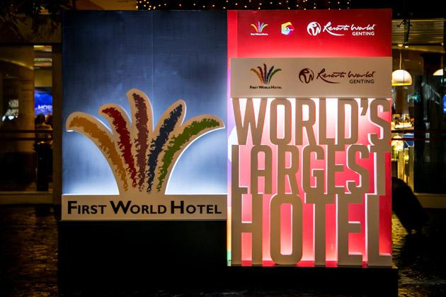 genting resorts world-4192