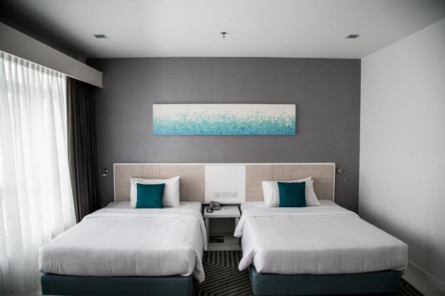 genting resorts world-4194