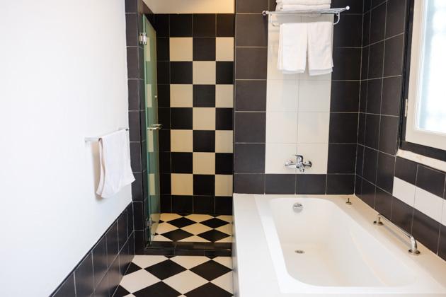 jonker-hotel-toilet