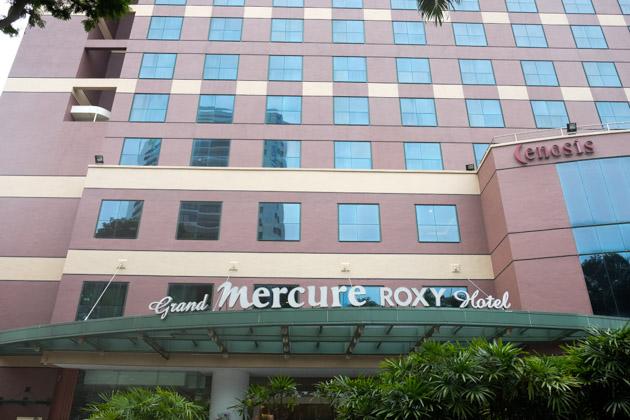 mercure-roxy-hotel