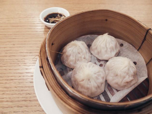best xiao long bao singapore ye chun jiang nan