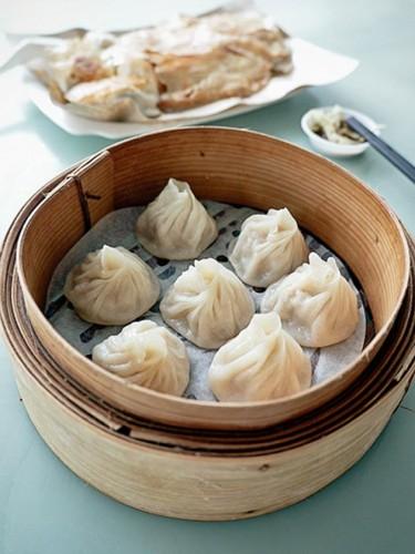 best xiao long bao singapore shanghai la mian xiao long bao