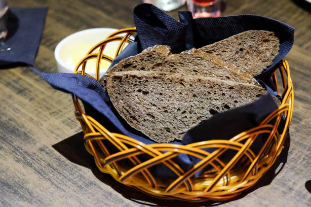 buyan-rye-bread