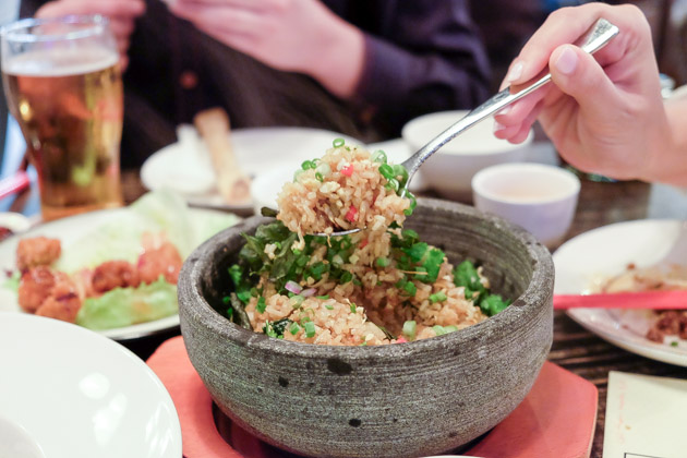 east-bureau-thai-fried-rice