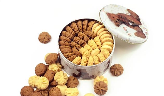 jenny-bakery-singapore-cookies