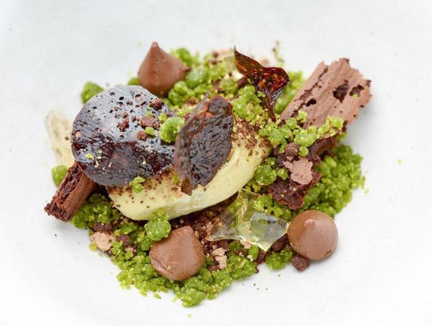 new-cure-irish-moss best new restaurants singapore 2015