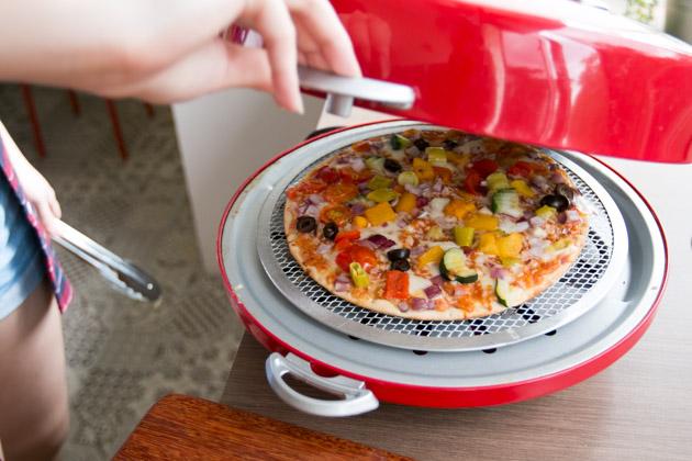 papalina-pizza-fresh