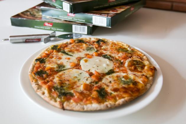 papalina-pizza-mozarella