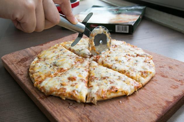 papalina-pizza-quatro-fromaggi