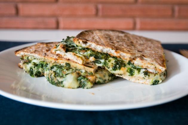 papalina-sandwich