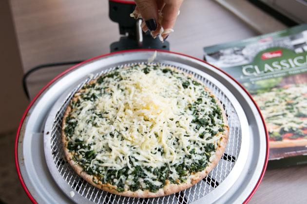 papalina-pizza-spinach