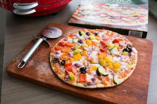 papalina-pizza-vegetale