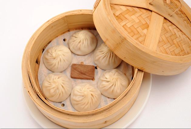best xiao long bao singapore nan xiang