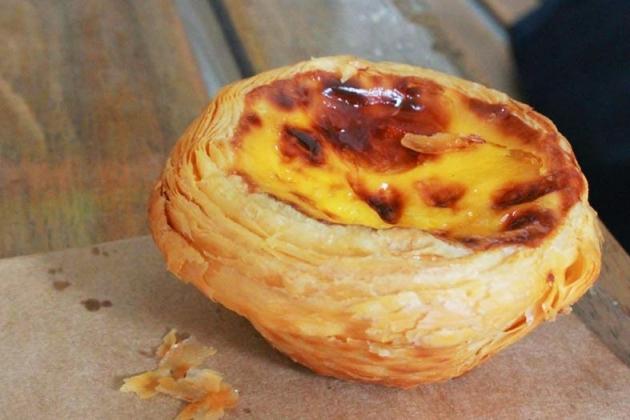 madeleine-original-egg-tart-along-tanjong-katong-road-01